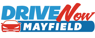 Drive Now Mayfield